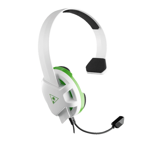 product-media-Recon Chat Bianco - Xbox