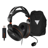 Cuffie Elite Pro - PC Edition - Backpack Bundle