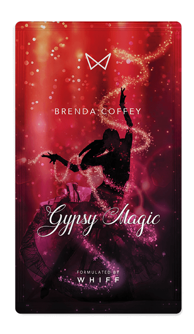 Gypsy Magic
