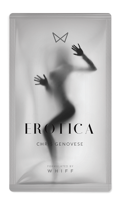 Erotica 50ml Bottle