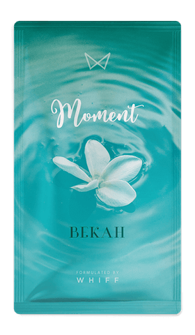 MOMENT 50 ML BOTTLE
