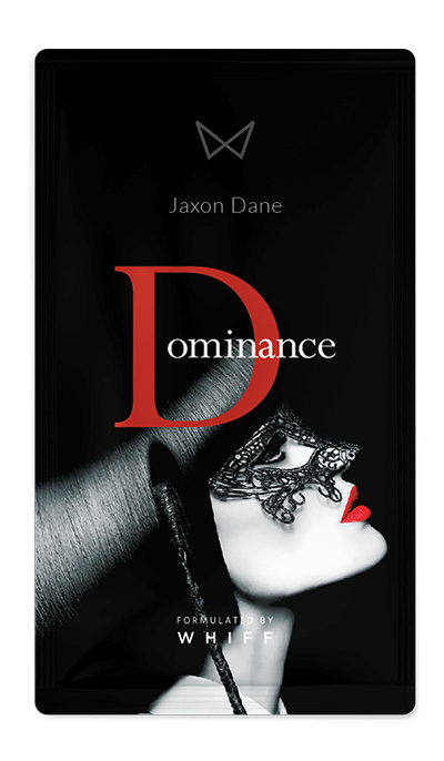 Dominance 50ml Bottle