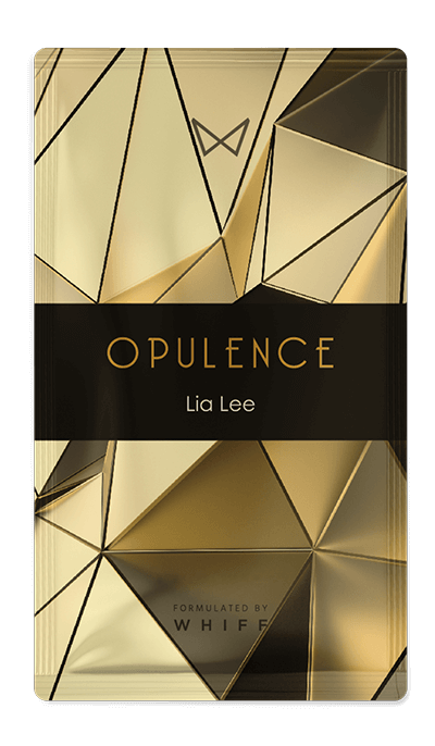 Opulence 50ml Bottle