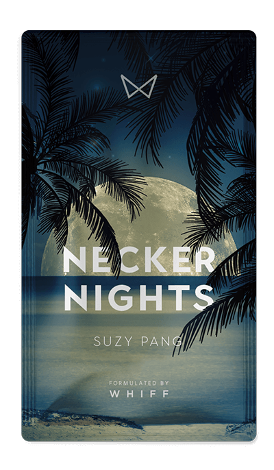 Necker Nights