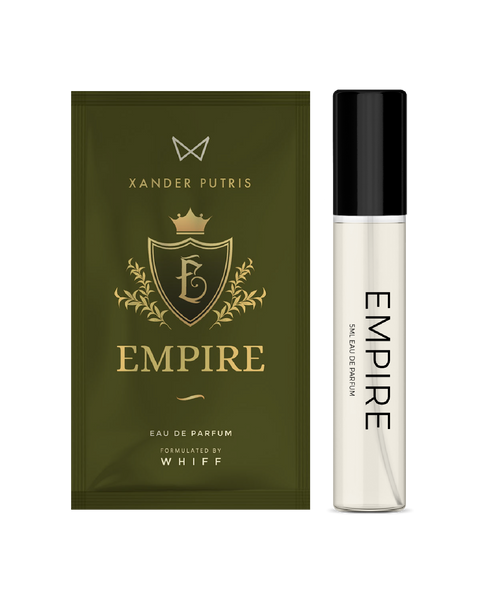Empire 5ml