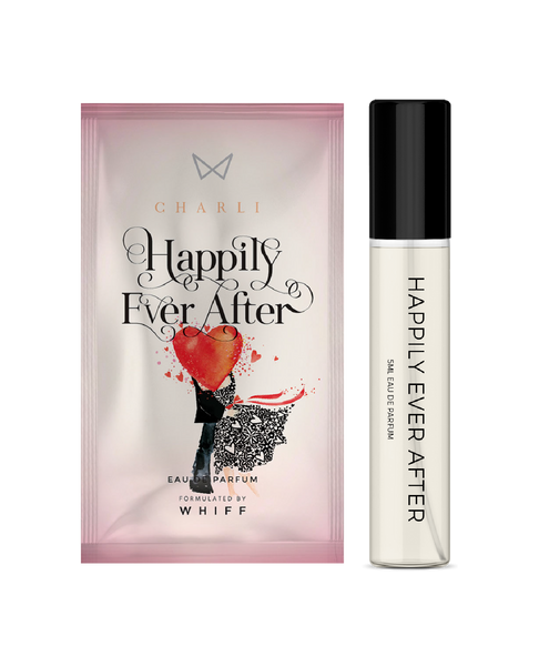 Happily Ever After 5ml