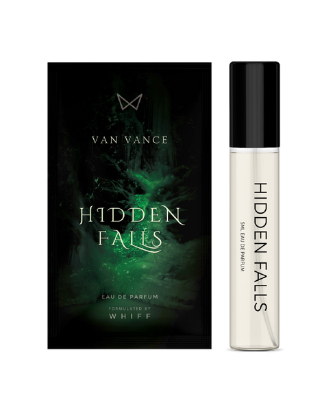 Hidden Falls 5ml