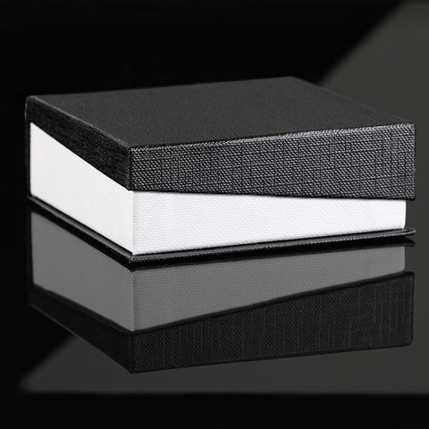 Image of Add gift box