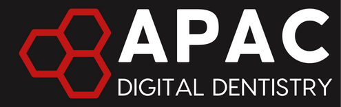 APAC Digital Dentistry