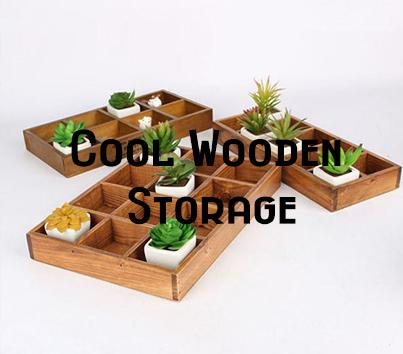 /collections/cool-wooden-storage
