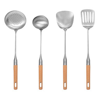 Collection: Cooking Tools