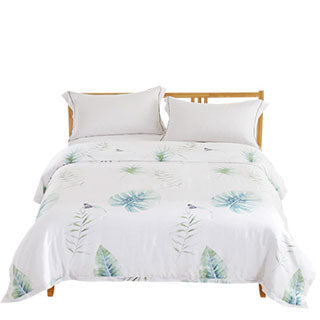 Collection: Bedding