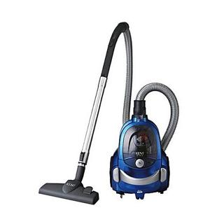 Collection: Vacuum Cleaner