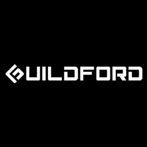 Brand: Guildford