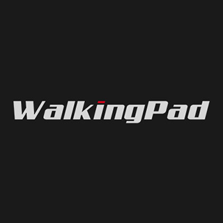 Brand: WalkingPad