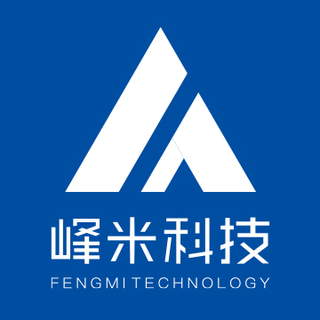 Brand: 峰米 Fengmi Technology
