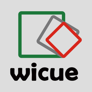 Brand: Wicue