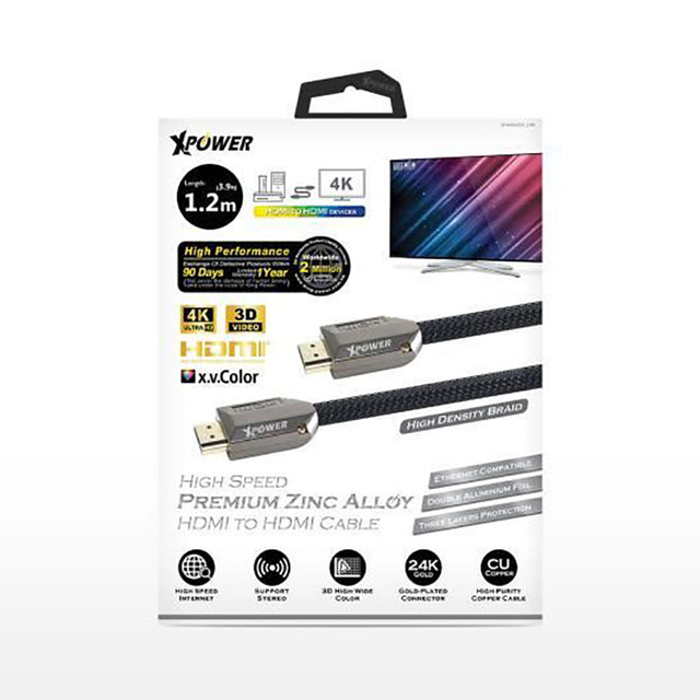 xpower-high-speed-premium-zinc-alloy-hdmi-cable-2