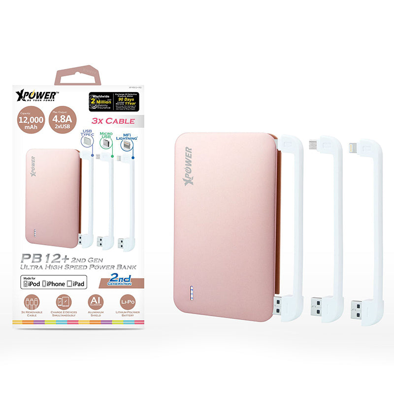 xpower-pb12-12000mah-ultra-high-speed-power-bank-with-3-x-removable-cable-mfi-lightning-micro-usb-type-c-usb-cable-6