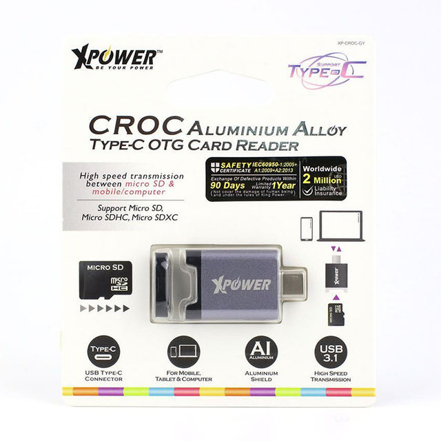 xpower-croc-aluminium-alloy-usb-3-1-type-c-otg-card-reader-4