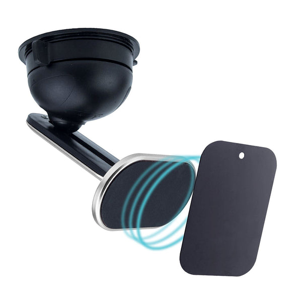 XPower Magnetic Car Mount Holder
