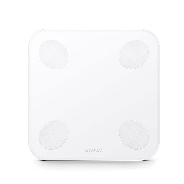 xiaomi-yunmai-mini-2-smart-scale-1