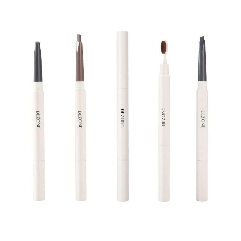 dezone-stereo-shaping-eyebrow-pencil-2