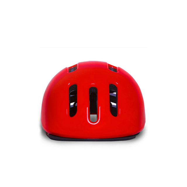 xiaomi-qicycle-leisure-cycling-helmet-5