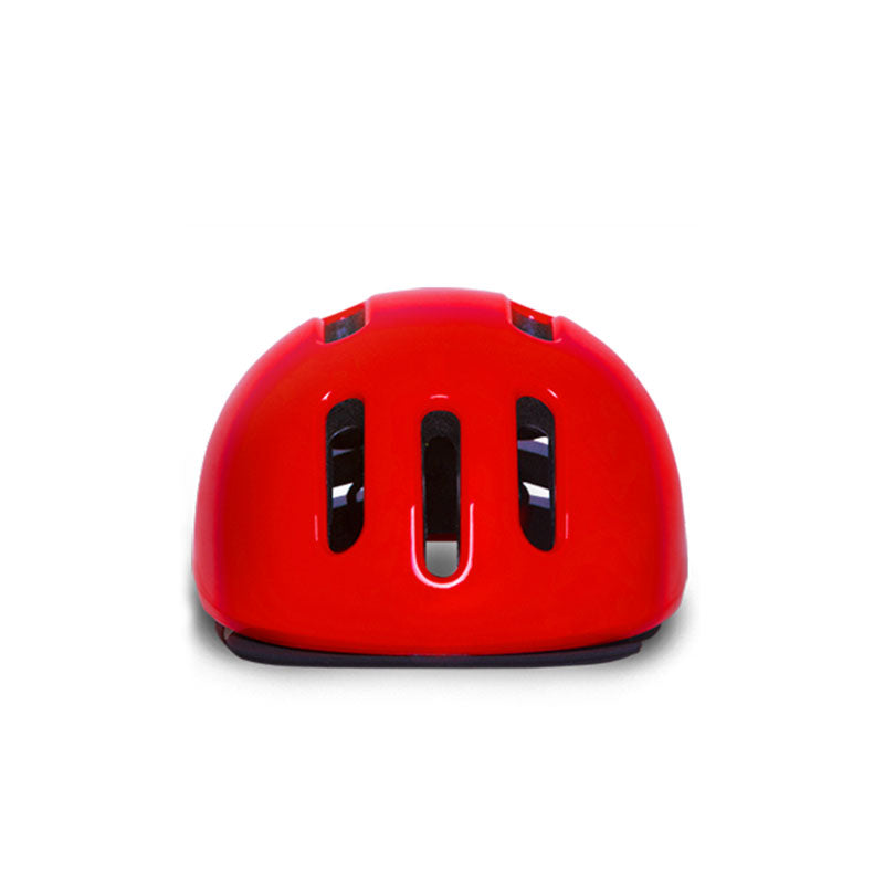 qicycle-leisure-cycling-helmet-5