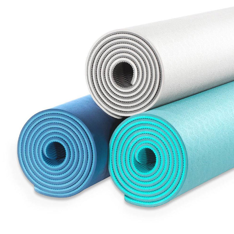 yunmai-double-sided-non-slip-yoga-mat-4