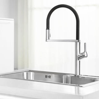 diiib-u-shape-kitchen-faucet-and-sink-2