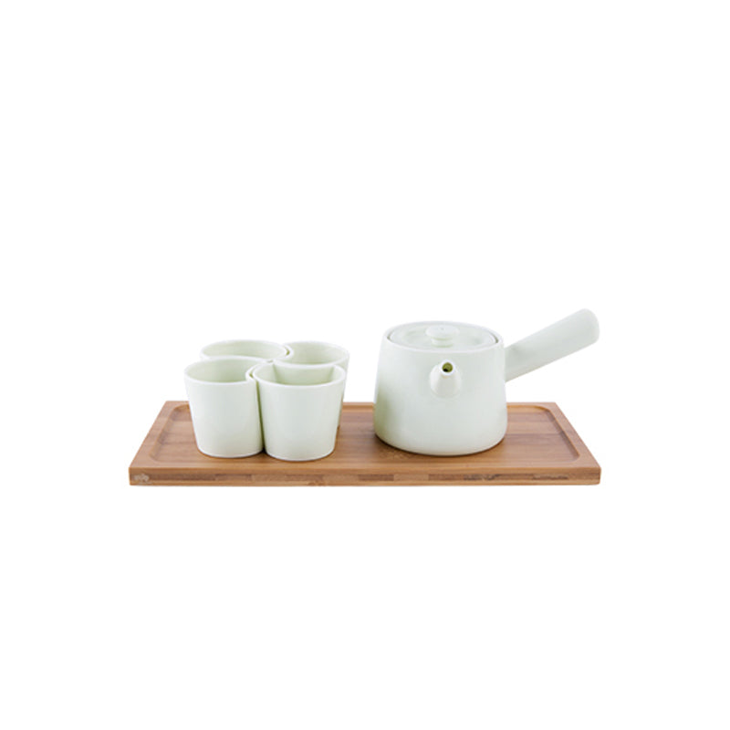 finemading-four-leaf-tea-set-1