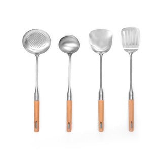 yiwuyishi-stainless-steel-cooking-utensils-1