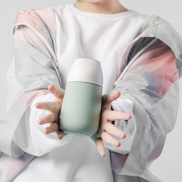 xiaomi-kiss-kiss-fish-mini-cc-cup-5