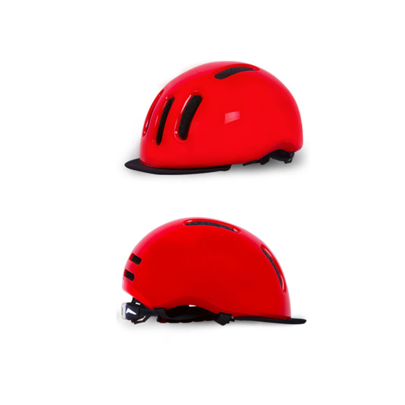 qicycle-leisure-cycling-helmet-6
