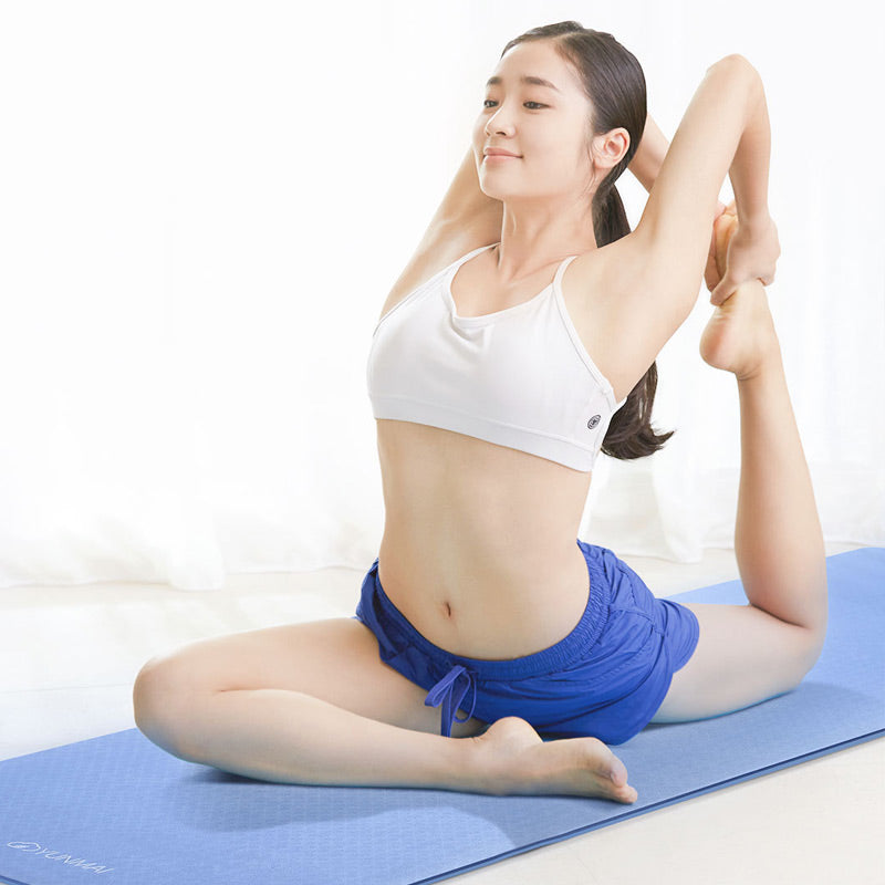 yunmai-double-sided-non-slip-yoga-mat-5