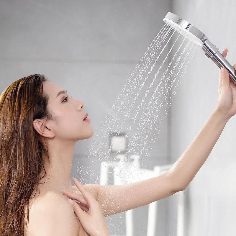 xiaomi-diiib-silver-shower-set-11