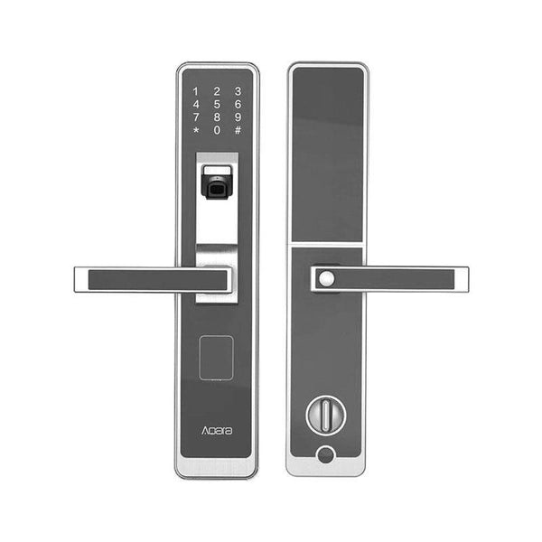 Xiaomi Aqara Smart Door Lock