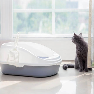ssc-cat-litter-box-3