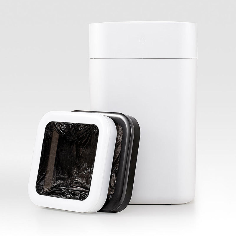 xiaomi-townew-bin-bag-6-units-box-3