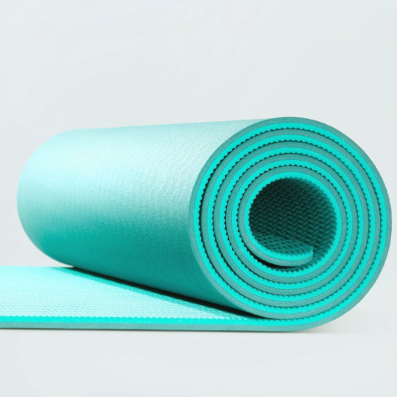yunmai-double-sided-non-slip-yoga-mat-6
