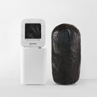 xiaomi-townew-bin-bag-6-units-box-4