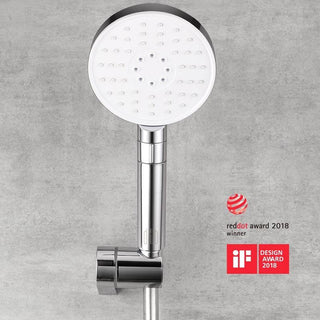 xiaomi-diiib-silver-shower-set-8