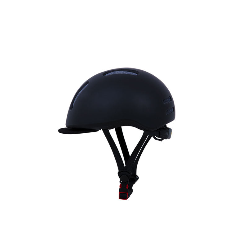 qicycle-leisure-cycling-helmet-3