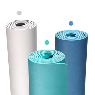 yunmai-double-sided-non-slip-yoga-mat-7