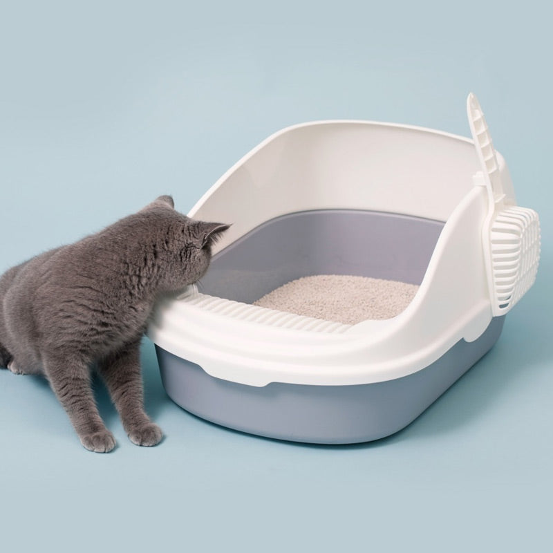 ssc-cat-litter-box-6