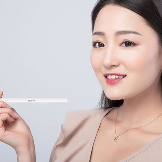 dezone-stereo-shaping-eyebrow-pencil-7