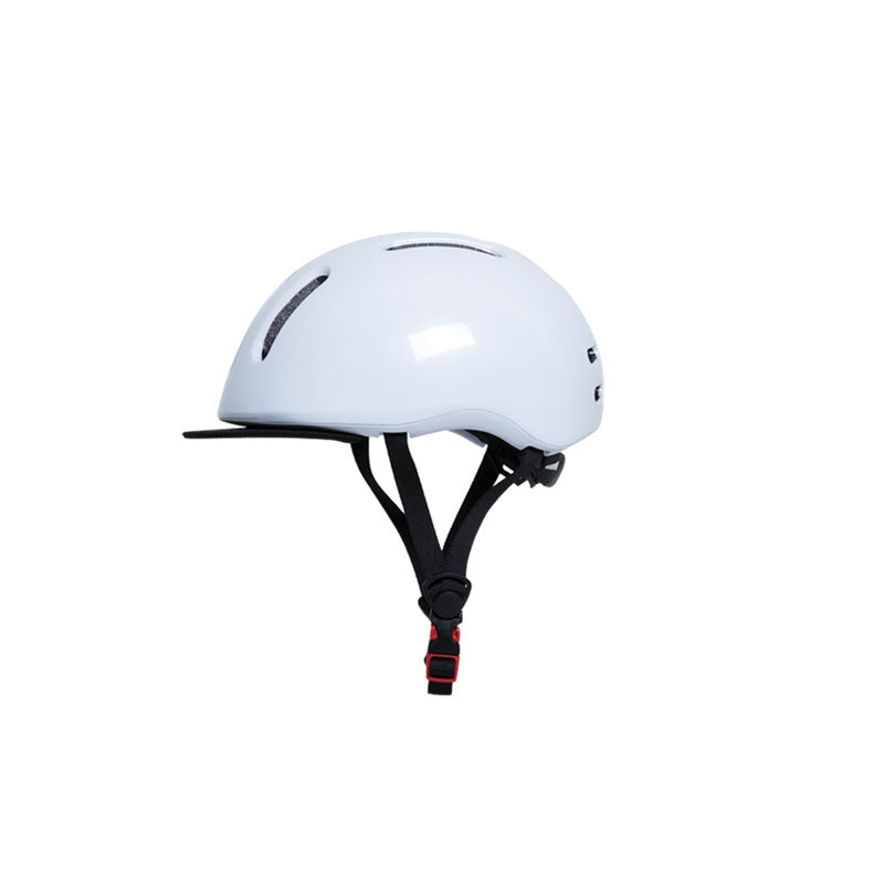 qicycle-leisure-cycling-helmet-4