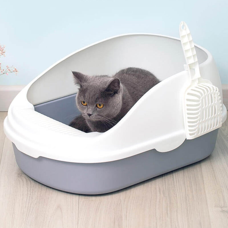 ssc-cat-litter-box-7