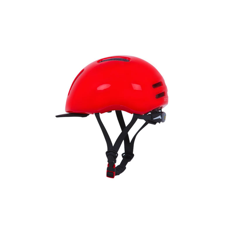 qicycle-leisure-cycling-helmet-2
